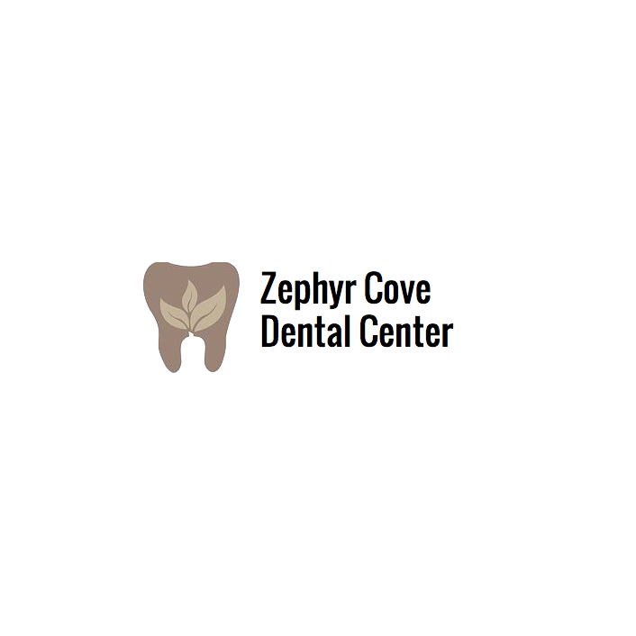 Zephyr Cove Dental Center