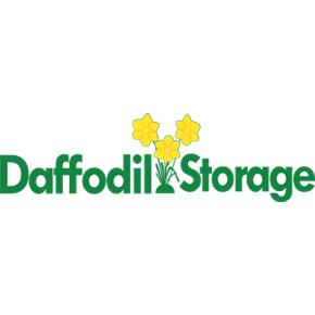 Daffodil Storage - Puyallup, WA - Self-Storage