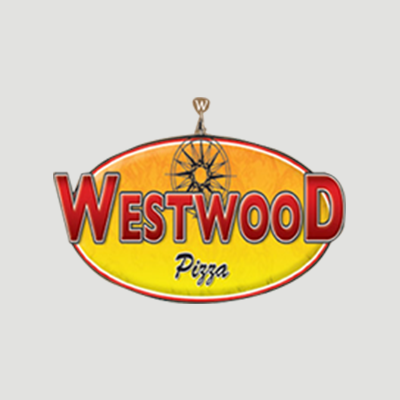 Westwood Pizza - Westwood, MA - Restaurants