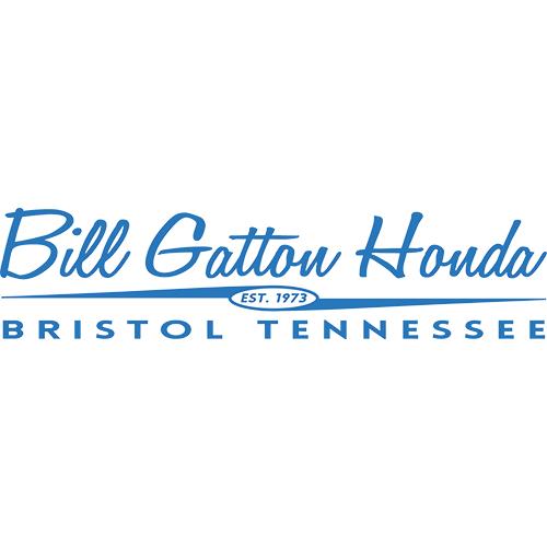 Bill Gatton Honda Used Cars Bristol Tn