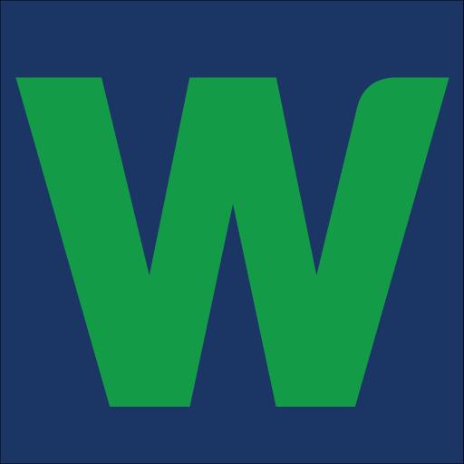 WebAura - Green Bay, WI - Website Design Services