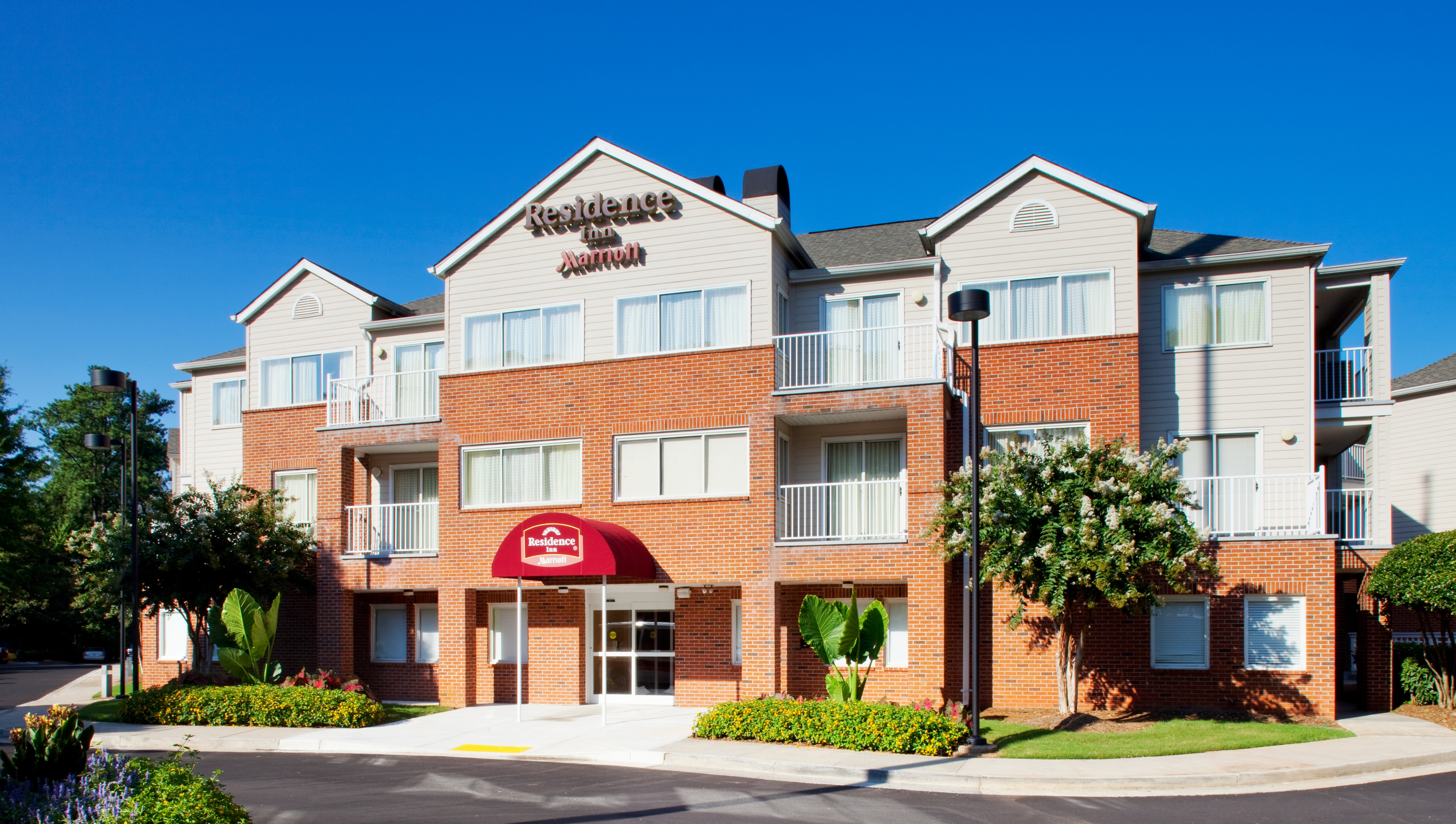 Marriott residence inn coupon code 2018