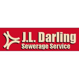 J L Darling Sewerage Service