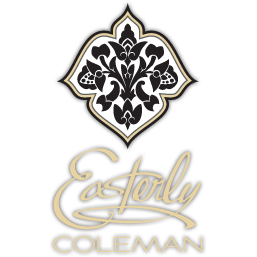Easterly Coleman Furniture