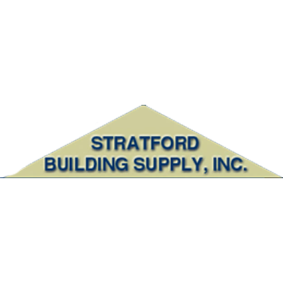 Business Directory For Stratford Wi Chamberofcommerce Com