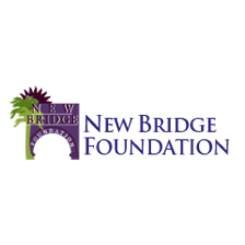 New Bridge Foundation - Berkeley, CA - Physical Therapy & Rehab