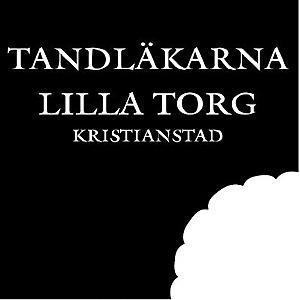 Tandläkarna Lilla Torg