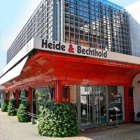 Einrichtungshaus Heide & Bechthold GmbH