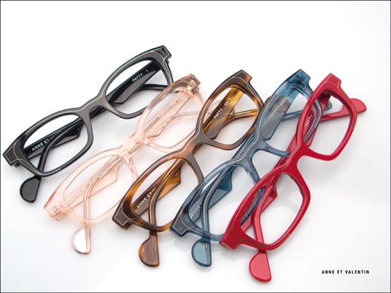 Eyewearhaus Inc image 3