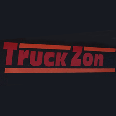 TRUCK ZON 2