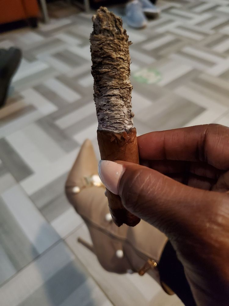 When you are looking for the best cigar shop to visit, there is no better one than Petworth Cigars in Washington DC. With a wide variety of options and stellar employees, they know how to find the best choice to fit your specific tastes. Many people who smoke cigars choose this cigar shop whenever they want to purchase, and it is clear to see why. When it comes to cigar shops, the best one in Washington DC is Petworth Cigars.