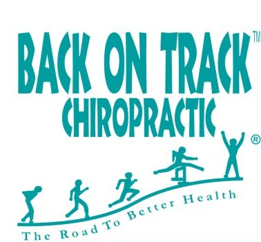 Back On Track Chiropractic & Wellness Center