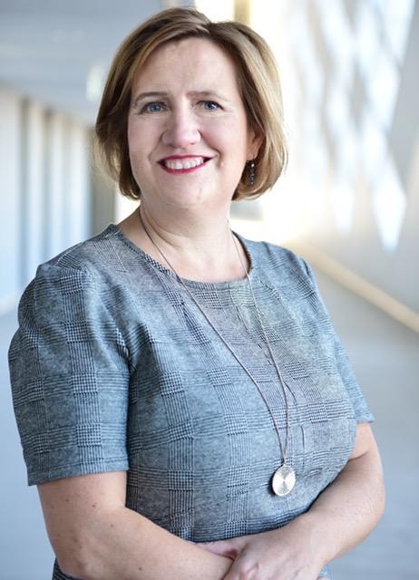 Carolin Lichner München