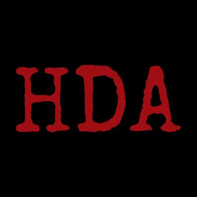 Hayden Detective Agency