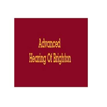Advanced Hearing Of Brighton - Howell, MI 48843 - (810)522-8816 | ShowMeLocal.com