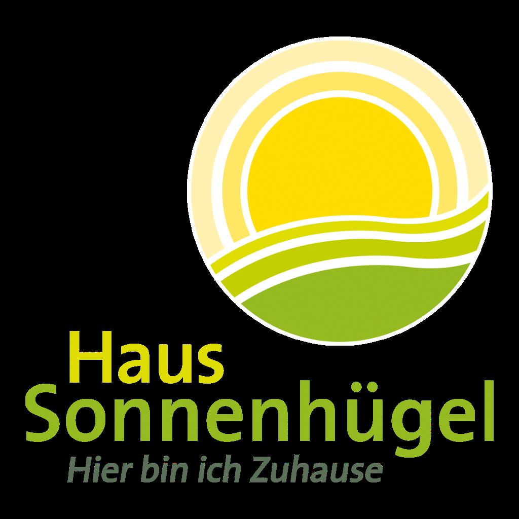 Bild zu Haus Sonnenhügel in Hoxhohl Gemeinde Modautal