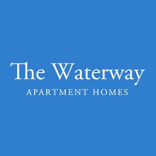 Waterway Apartment Homes