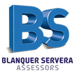 Blanquer & Servera Assessors S.L.