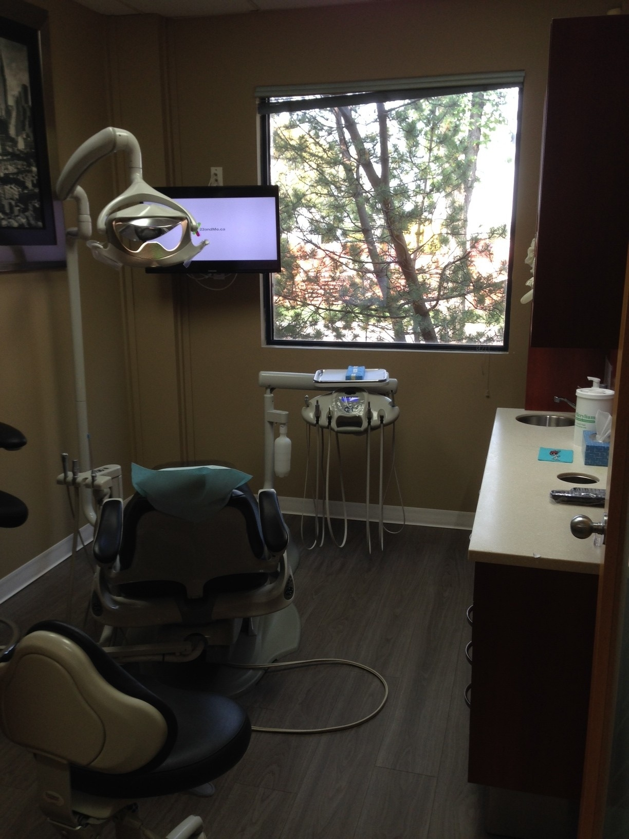 Millcreek Dental