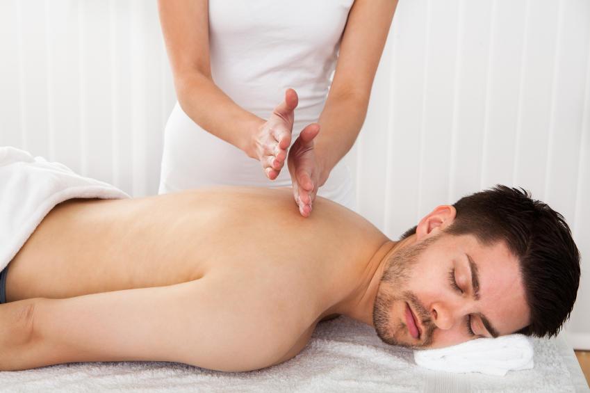 therapeutic massage great professional asian staffs best jersey city