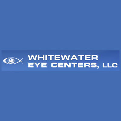 Eye Center Of Connersville - Connersville, IN - Optometrists