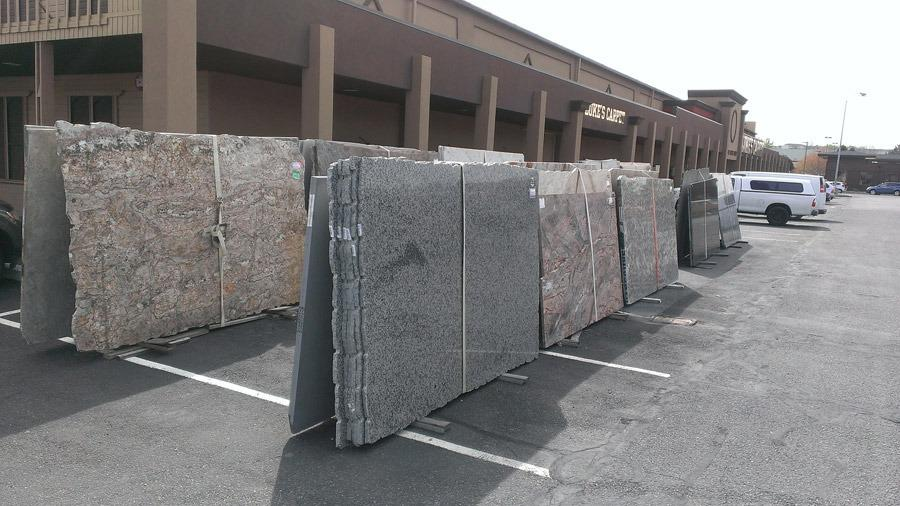 Lukes carpet design center in kennewick wa 99336 for Flooring kennewick