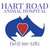 Hart Road Animal Hospital