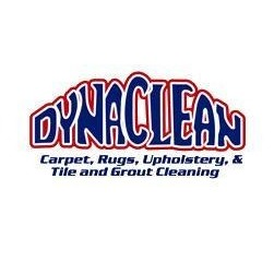 DynaClean - Temple, TX - Carpet & Upholstery Cleaning