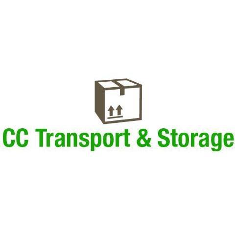 CC Transport Storage & Distribution - Sittingbourne, Kent ME10 2PG - 01795 439124 | ShowMeLocal.com