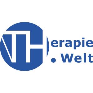Bild zu THerapie.Welt - ganzheitliche Physiotherapie im Lehel München in München