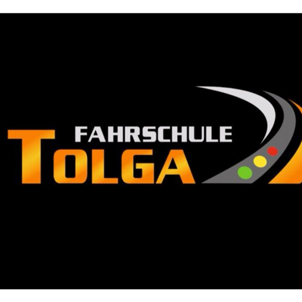 Fahrschule Tolga