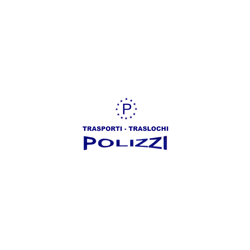 Traslochi e Trasporti Polizzi