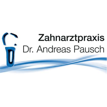 Bild zu Zahnarztpraxis Dr. Andreas Pausch in Weiden in der Oberpfalz