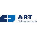Bild zu A.R.T. Elektromechanik-Vertriebs GmbH in München