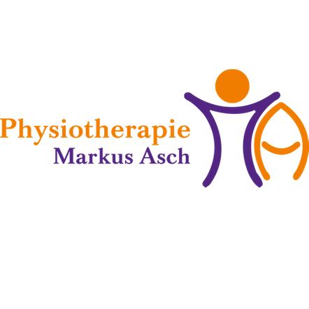 Bild zu Physiotherapie Asch in Neutraubling