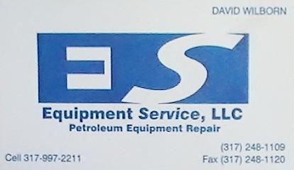 Equipment Service Llc