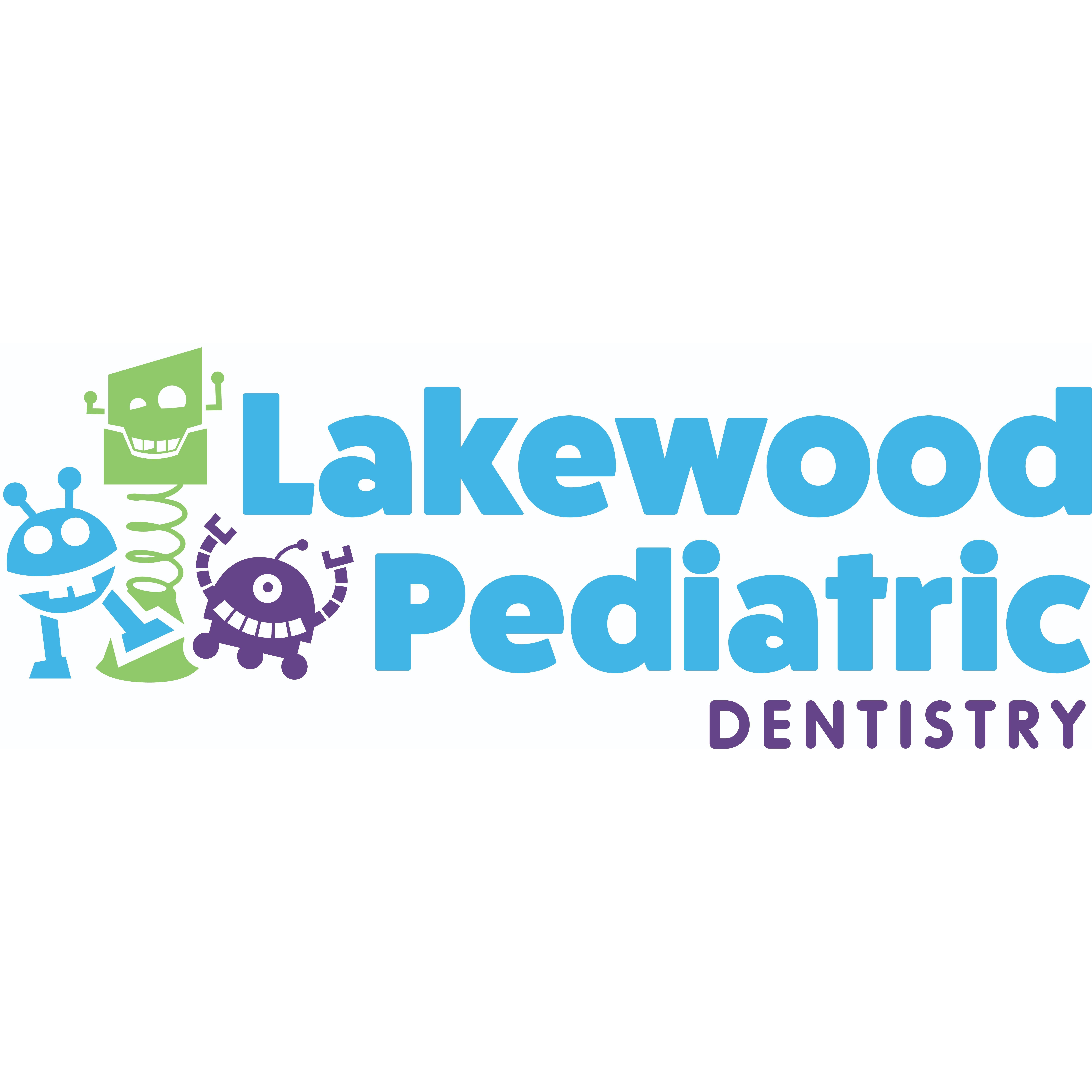 Lakewood Pediatric Dentistry