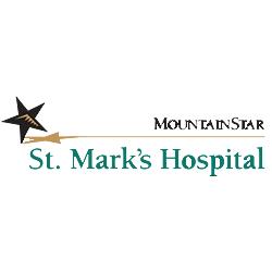 St. Mark's Senior Health Center
