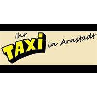 Taxibetrieb Nussmann