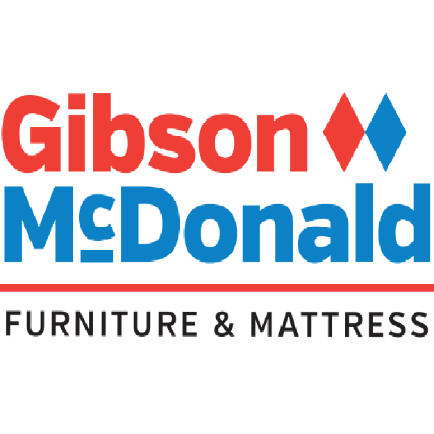 Gibson McDonald Furniture & Mattress