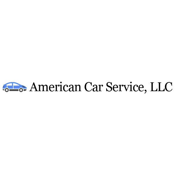 American Car Service Brick Nj
