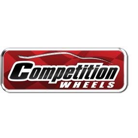 Competition Wheels & Accessories