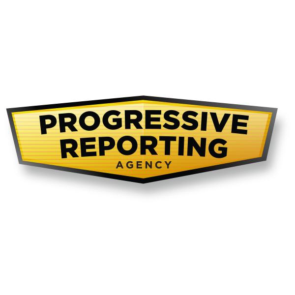 Progressive Reporting Agency