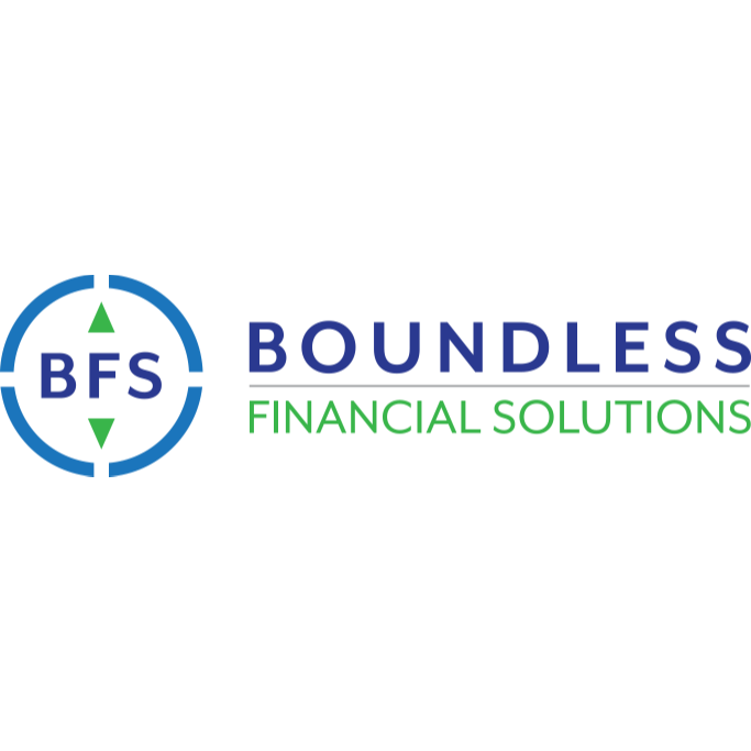 Boundless Financial Solutions - Eric Stroehle