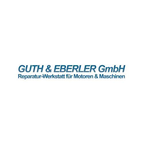 Bild zu Guth & Eberler GmbH in Nürnberg