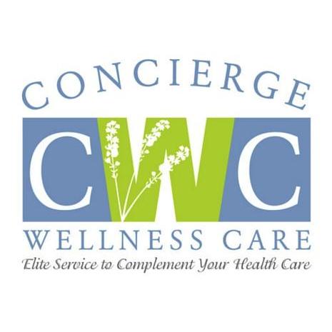 Concierge Wellness Care