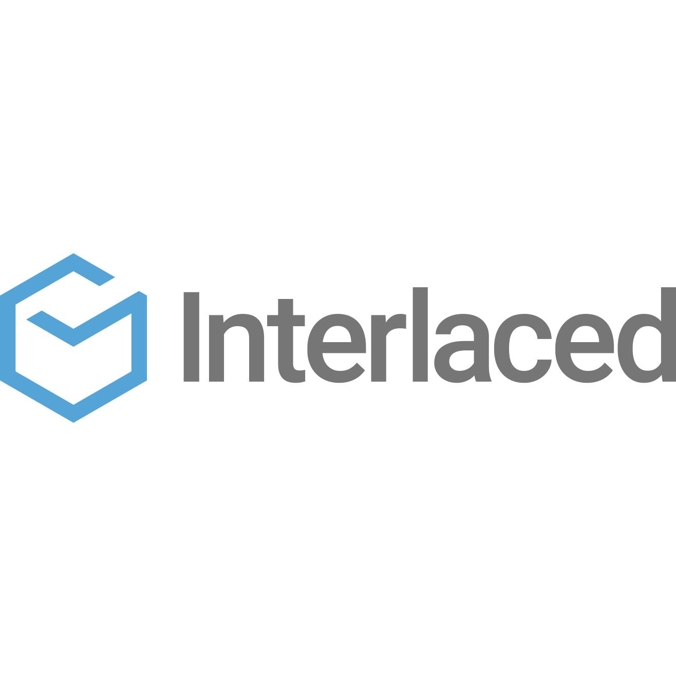 Interlaced IT (Irvine)