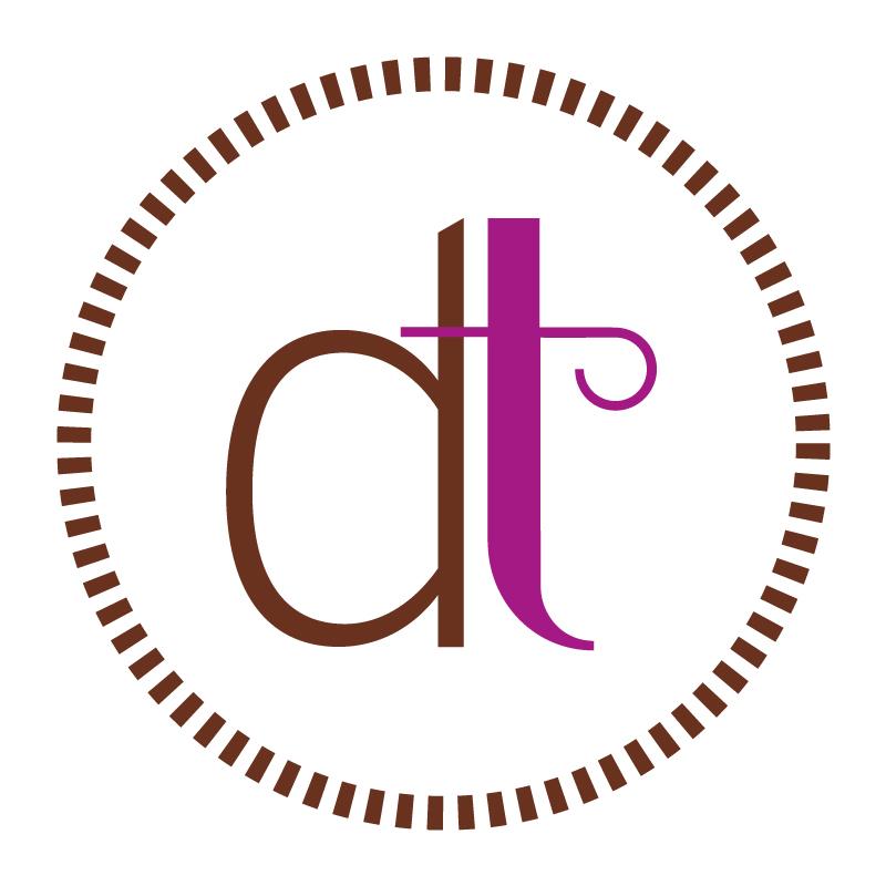 DoubleTake Consignment Boutique