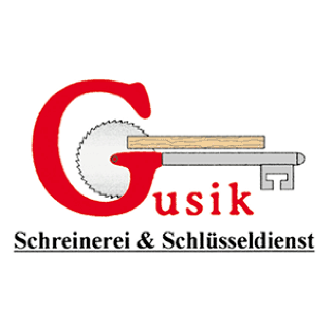 Gusik-Bindemann Schließanlagenprofi