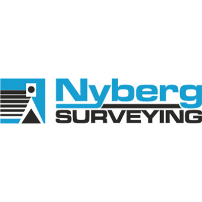 Nyberg Surveying - Alexandria, MN - Surveyors